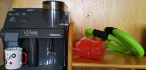 smovey_bewegte_Kaffeepause_kl