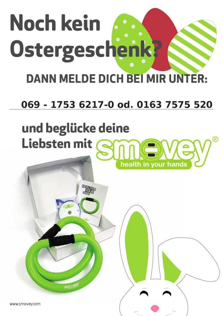 ostergeschenk2017